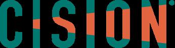 Cision Newswire